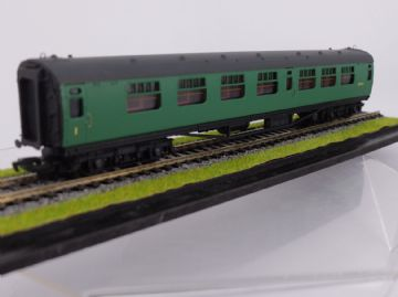 34-551 BR(SR) Bulleid 63ft Composite S5890S